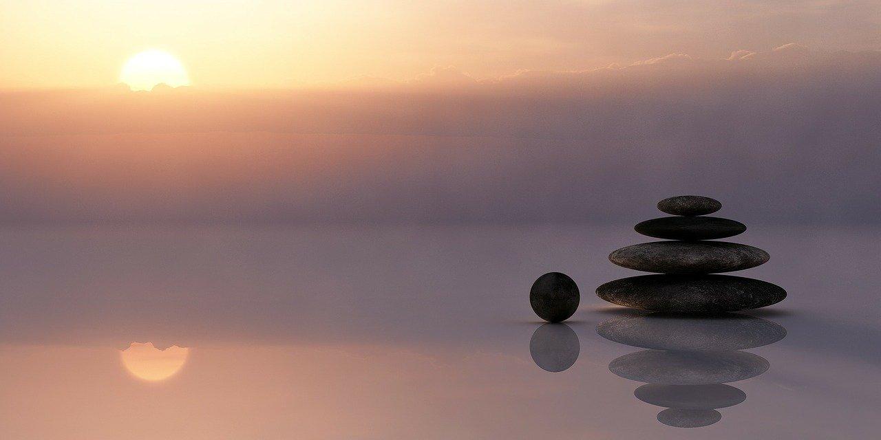 How Reiki Can Enhance Positive Manifestation