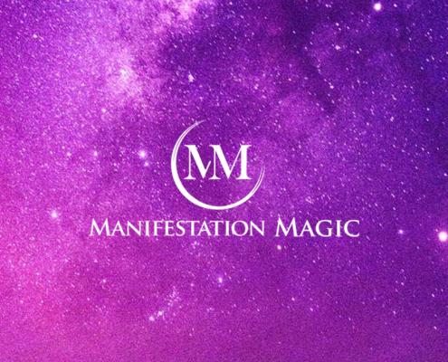 Manifestation Magic Review 2020