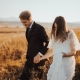 12 Soulmate Signs That You've Found The One