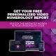 Numerologist.com - Free Numerology Report